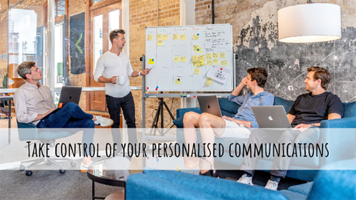 Take-control-of-your-personalised-communications
